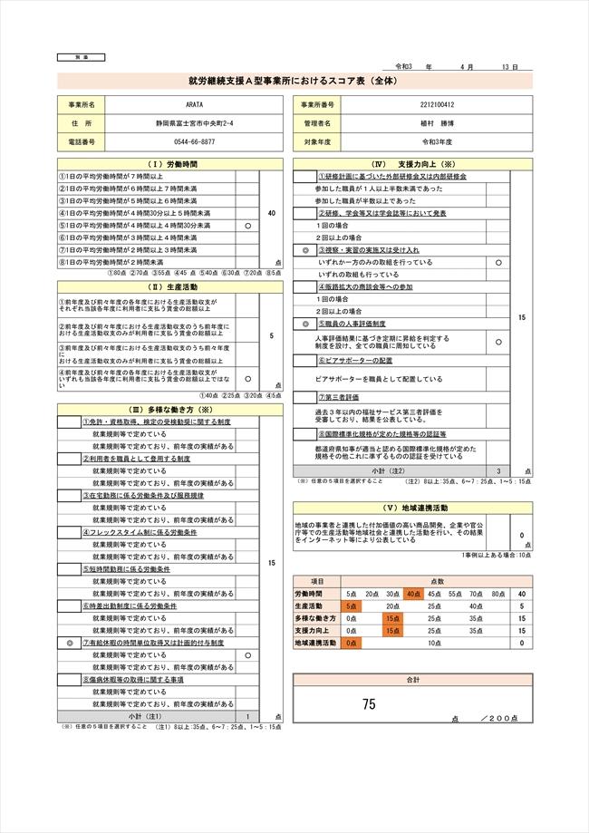 ファイル 121-1.jpg